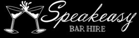 Speakeasy Bar Hire